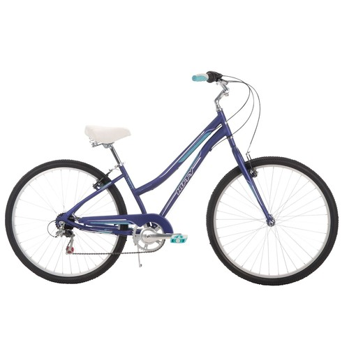 Huffy Women's Parkside 27.5