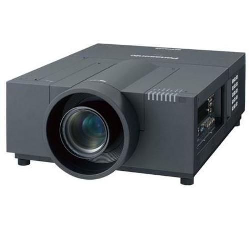 Panasonic PTEX12KU 13,000 Lumens, XGA (1024 x 768) LCD Projector PT-EX12KU