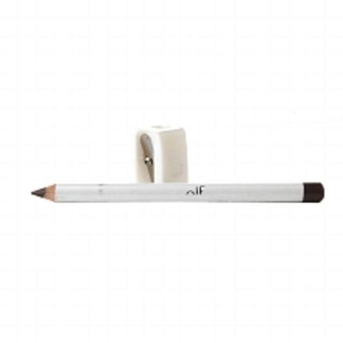 e.l.f. Brightening Eyeliner Pencil Coffee