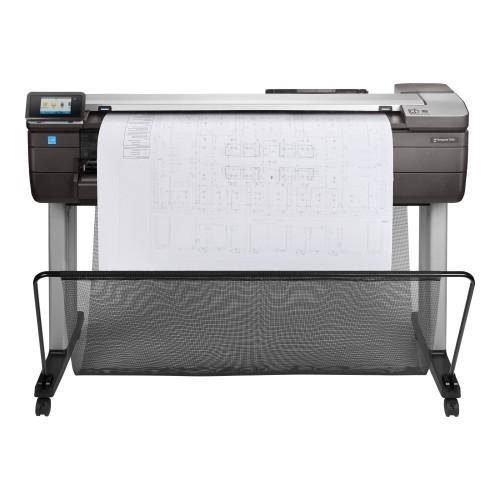 HP Inc. DesignJet T830 - 36