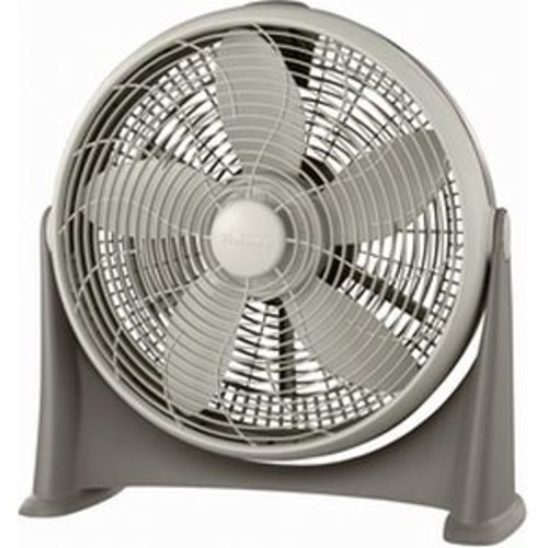 Holmes 20-inch Power Air Circulator Fan