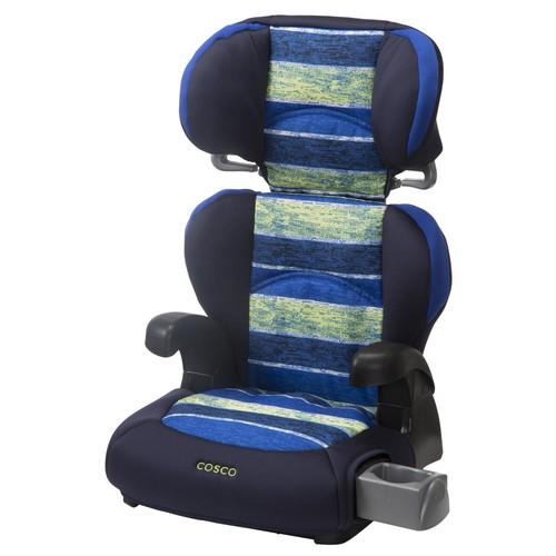 Cosco Pronto Booster Toddler Car Seat