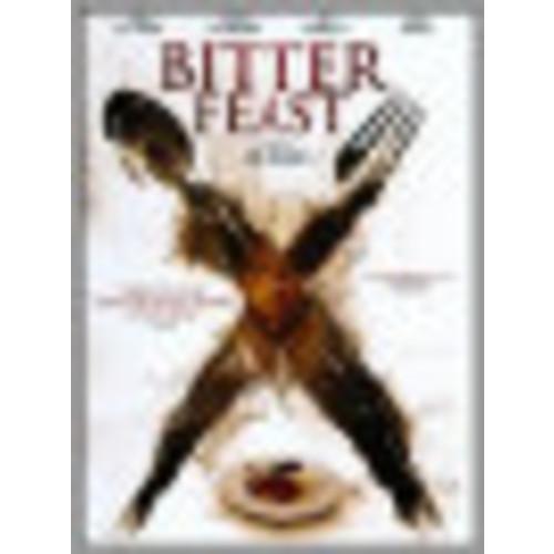 Bitter Feast [DVD] [2010]
