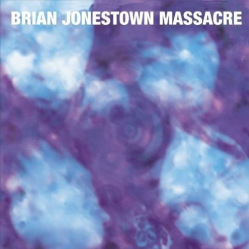 Wu Massacre Explicit Lyrics