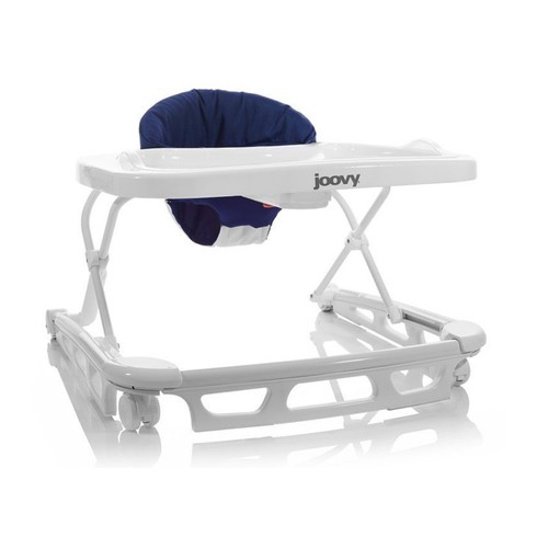 Joovy Spoon Walker, Blueberry [Blueberry]
