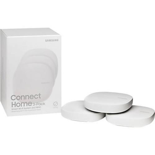 Samsung IEEE 802.11ac Ethernet Wireless Router