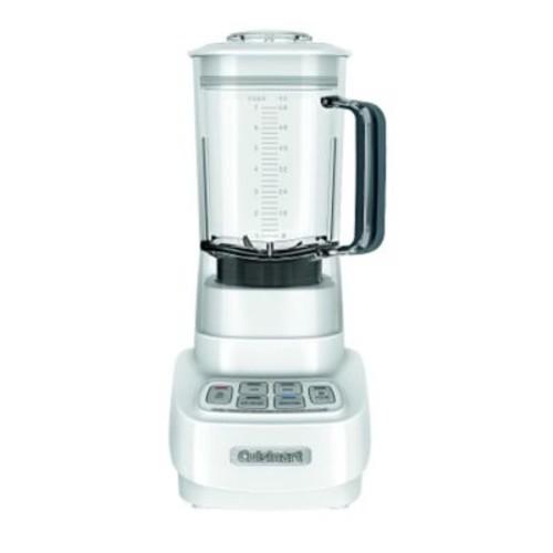 Cuisinart Velocity Ultra 7.5 56 oz. 1HP Blenders
