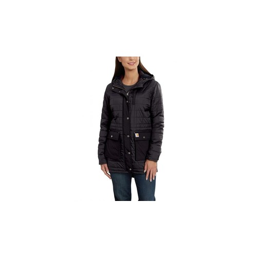 Carhartt Amoret Coat for Womens w/ Free S&H [Womens Clothing Size : Large]