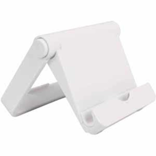 Inland Universal Foldable Tablet Stand