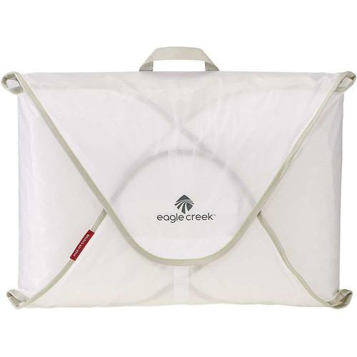 Eagle Creek Pack-It Specter Garment Folder Large Bag