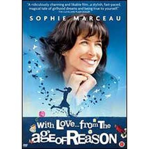With Love... from the Age of Reason