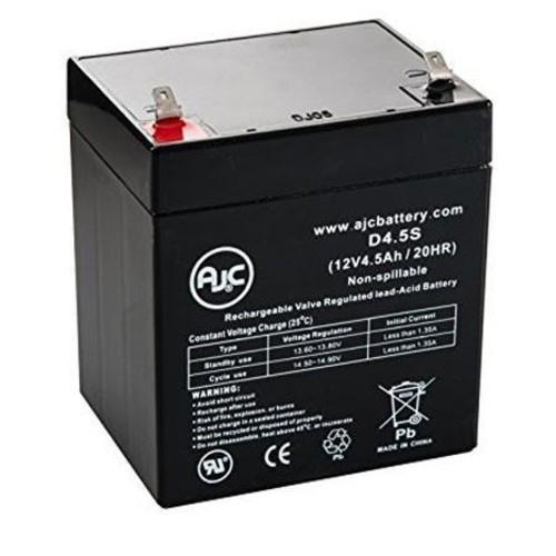American Power Conversion (APC) 1500VA Smart-UPS XL Modular 2U Rackmount/Tower SUM1500RMXLI2U