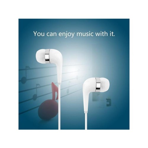Type-C Earphone USB Headphone In Ear Headset Digital Earphone For Smartphone