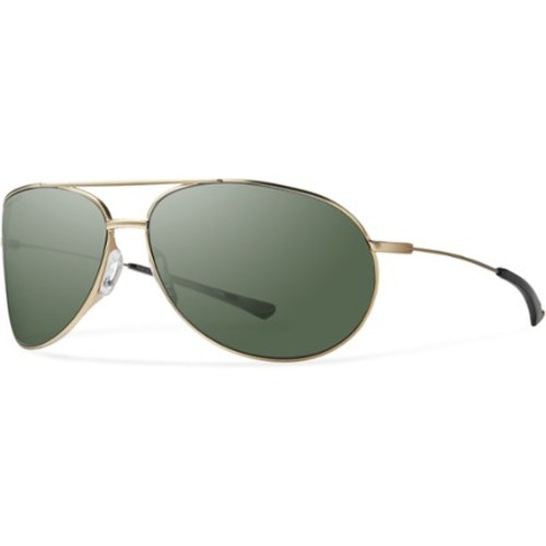 Smith Optics Rockford Polarized Sunglasses