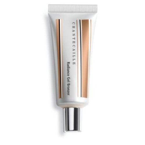 Radiance Gel Bronzer/0.67 oz.