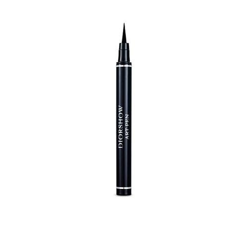 Dior Diorshow Art Pen