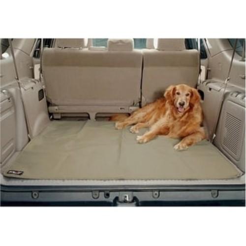 Solvit Seat Covers & Liners Waterproof SUV Cargo Liner