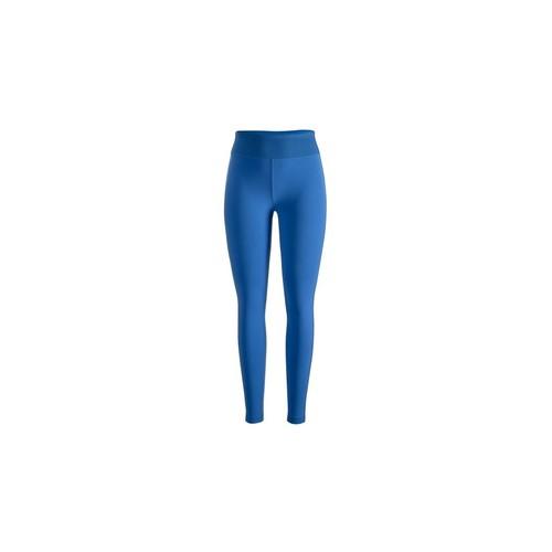 Black Diamond Levitation Pants - Womens [Womens Clothing Size : Medium]