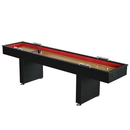 Hathaway HATHAWAY Avenger 9-foot Recreational Shuffleboard Table