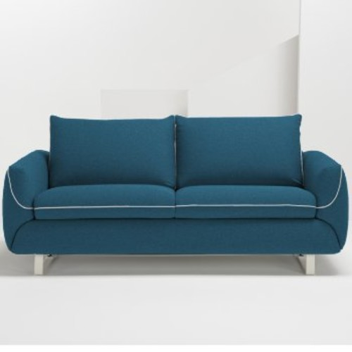 Maestro Sleeper Sofa