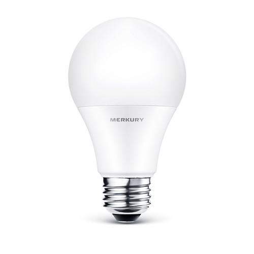Spectrum 450 Smart Wi-Fi LED Color Light