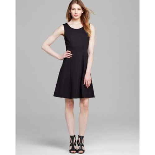 Rachel Roy Fit and Flare Dress