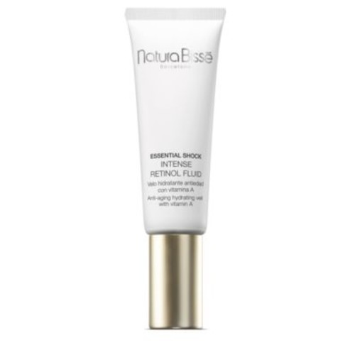 Essential Shock Intense Retinol Fluid/1.7 oz.