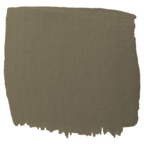 Colorhouse Stone Quart Interior Chalkboard Paint .06 - Gray