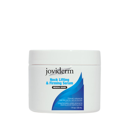 Joviderm Neck Lifting and Firming Serum