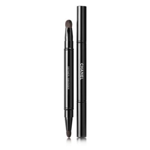 Retract Dual-Tip Eye-Contouring Brush