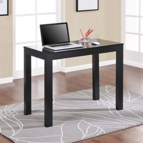 Altra Rimmel Parsons Desk with Drawer