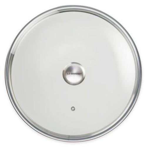 Le Creuset 13.5-Inch Paella Pan Glass Lid