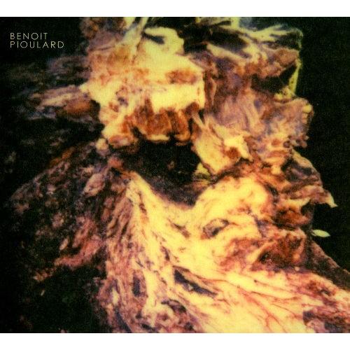 Hymnal Remixes [CD]