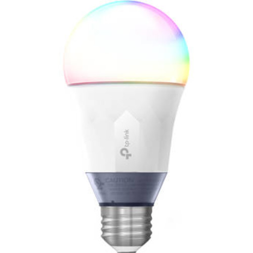LB130 Wi-Fi Smart LED Bulb with Color Changing Light