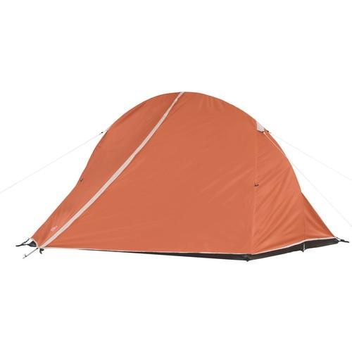 Coleman Hooligan 2-Person Tent