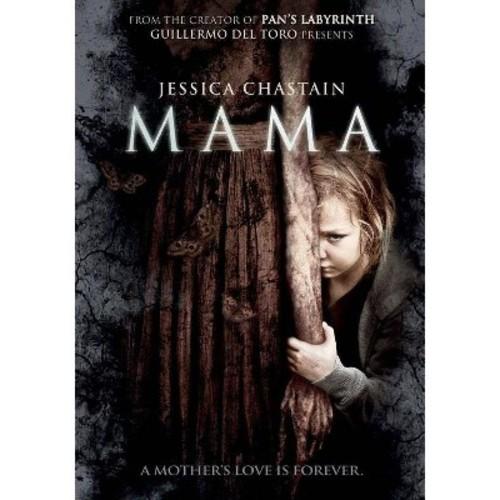 Mama (dvd_video)