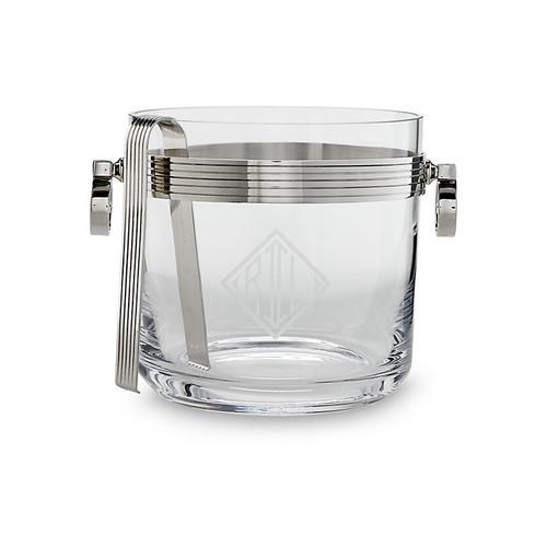 Bentley Ice Bucket