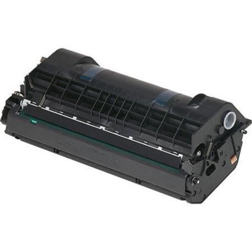 Konica Minolta 1710497001 Black Toner Cartridge 1710497001