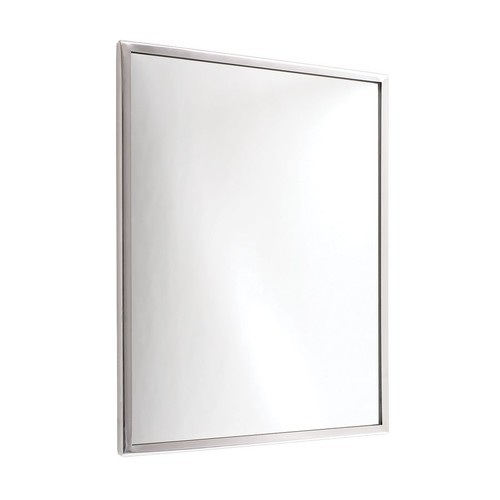 See-All Flat Mirror, 18