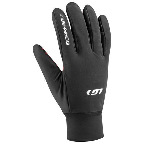 Louis Garneau Men's Wave Cycling Gloves