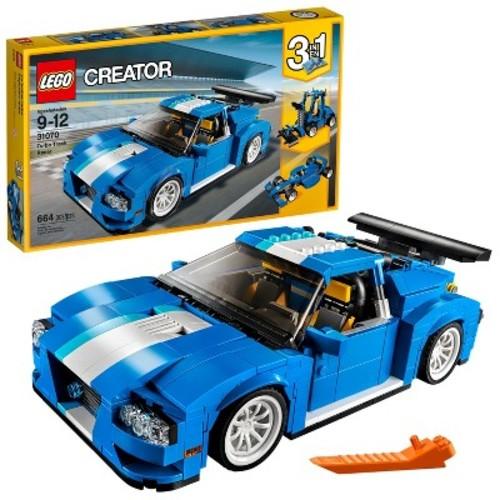LEGO Creat...