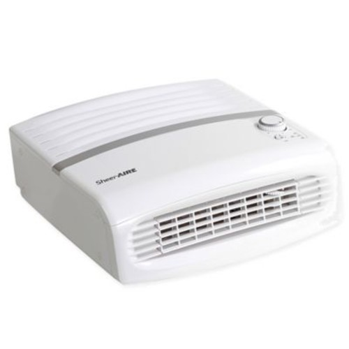 Sheeraire Desktop HEPA Air Purifier