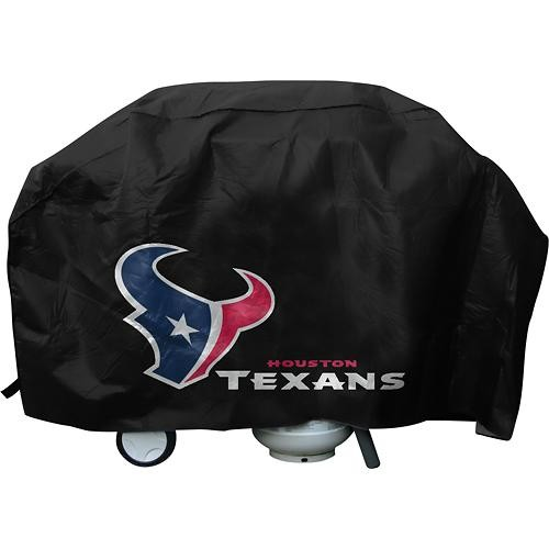 Rico - Houston Texans Barbecue Grill Cover