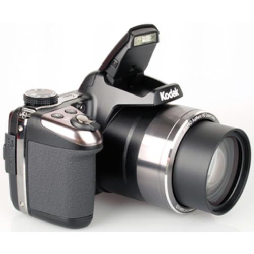 Sony Black Cyber-shot HX60V Digital Camera