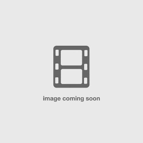 X-Files Season 1-10 Collection (Blu-ray)