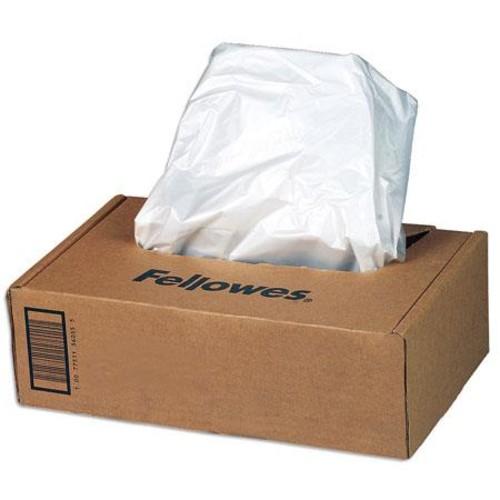 Fellowes Powershred Waste Bags