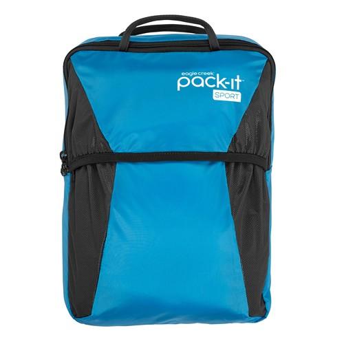 Eagle Creek Pack It Sport Kit