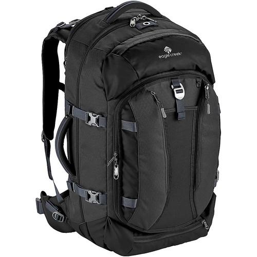 Eagle Creek Men's Global Companion 65L Travel Pack