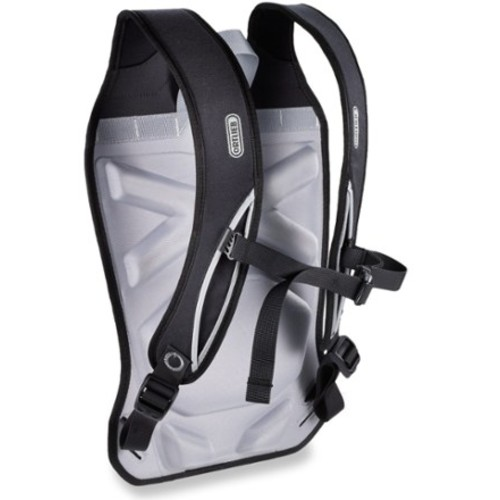 Panniers Carrying System