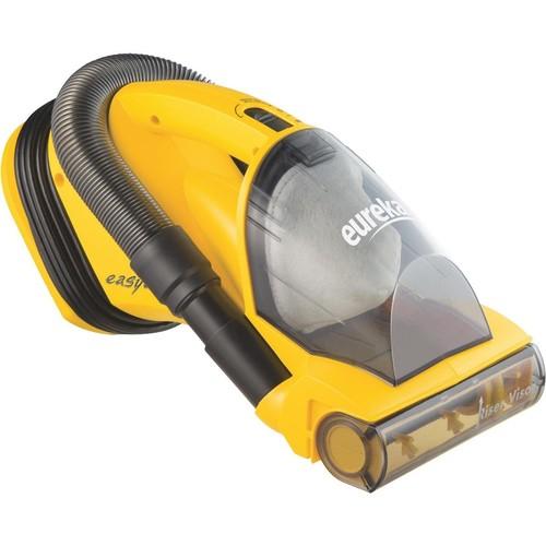 Eureka EasyClean 5.5A Handheld Vacuum Cleaner - 71B